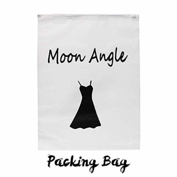 Moon Angle Sexy Low Cut Minikleid Abendkleid Cut Out Cocktailkleid -