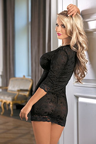 r-dessous Clubwear Dress -